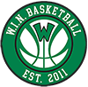 W.I.N. Basketball Club of Calgary