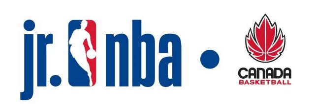 JrNBA logo1